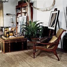 Lodge Living Room Decor by Best 25 Safari Living Rooms Ideas On Pinterest Safari Room