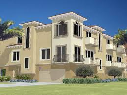 stunning multi family home designs images decorating design