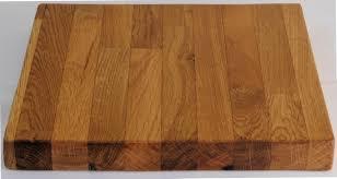 what is danish oildanish oil com danish oil protecting wood