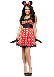 pattern witch costume disney costumes disney princess costume