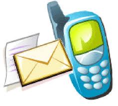 koleksi sms lucu 2012