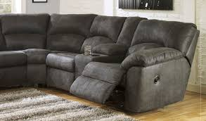 Ashley Furniture Loveseat Recliner Furniture Best Ashley Furniture Sectional Sofas For Your Living