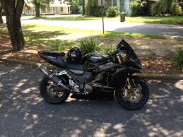 zx12r on tapatalk trending discussions about your interests