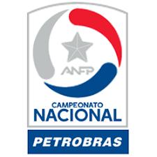 2011 Torneo Apertura