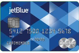 Barclays Credit Card Business 7 Reasons To Apply For The Jetblue Plus Card Now