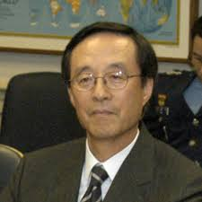 File:Han Sung Joo 2003.png - Wikimedia Commons - Han_Sung_Joo_2003