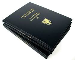 Professional Custom Dissertation Writing Services Premiumwritingservice com is a custom dissertation writing
