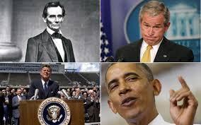president obama u0027s favourite books