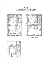 bathroom floor plan design tool home design ideas