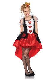 Red Queen Halloween Costume Results 61 69 69 Kids Alice Wonderland Costumes
