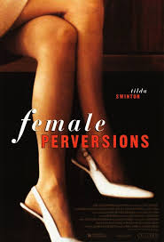 Female Perversions (1995) [Vose]