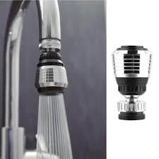 100 kitchen faucet sprayer head kitchen faucet spray head