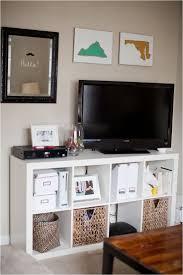 fyresdal ikea bedroom ikea bedroom and light fixtures on pinterest bedroom