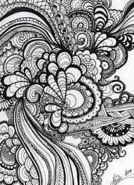 cool designs to draw with colored sharpie google search