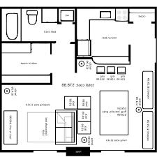 home design 2 bedroom apartments floor plan apartment plans