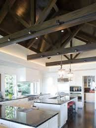 Track Lighting For Kitchens by Rustic Log Home Lighting Bargains Fun Time Logs And Cabin