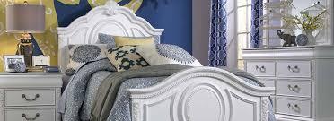 latest cb da b cbba sx from badcock home furn 23018 top beautiful cc bf be in badcock home furniture more