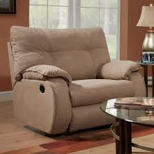 Rocking Chair Recliners Chair And A Half Rocker Recliner Chair Design And Ideas