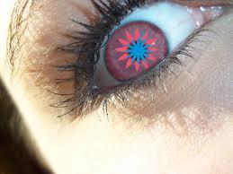 halloween contact lenses dallas tx best moment halloween contact