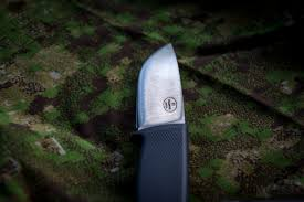 Fallkniven Kitchen Knives by Review Fallkniven F1z Pine Survey