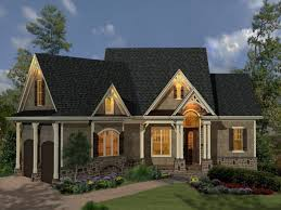 French Country Home Plans by 100 French Style Homes French Chateau Style Driveway With