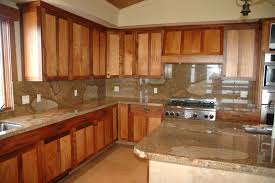 Kitchen Cabinet Refacing Before And After Photos Kitchen Refacing Kitchen Cabinets And Kitchen Cabinet Refacing