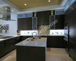 Kitchen Tv Under Cabinet by 100 Tv In Kitchen Ideas Kitchen Delicate Kitchen Island And
