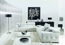 100 home decorating ideas for living rooms 20 different