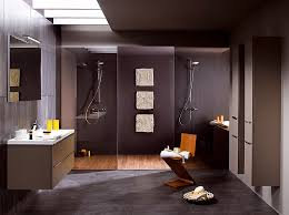 Best Contemporary Bathrooms Images Of Curtain Interior Modern - Contemporary bathroom designs photos galleries
