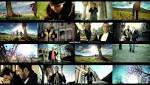 Various-Artists-Fasle-Bahaar- ...