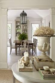 Dining Room Table Decor Ideas by Dining Tables New Dining Room Design Decorating Dining Table