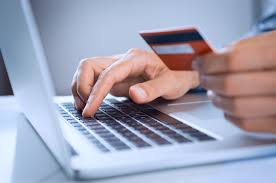 The Hottest Online Shopping Trends in Singapore HubPages