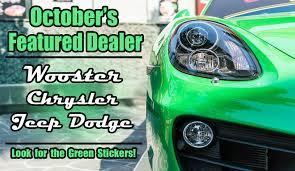 akron auto auction public auctions car dealer floorplans
