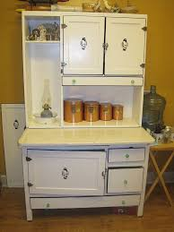 Kitchen Cabinet Doors Replacement Louvered Cabinet Doors U2013 Home Design Ideas How To Make Cabinet