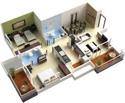 3d home design by livecad home design 3d app 3 nice ideas punch