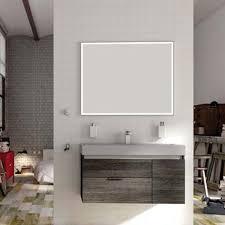 Sonia Bathroom Vanity Bathroom Cabinets Toki Board Aluminium Bathroom Cabinets Prodigg