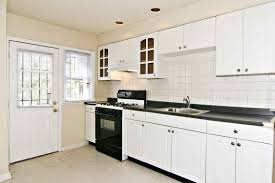 Cabinets For The Kitchen Kitchen White Cabinets U2013 Helpformycredit Com