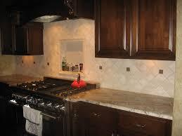 Dark Kitchen Cabinets With Backsplash 100 Antique Black Kitchen Cabinets Kitchen Contemporary