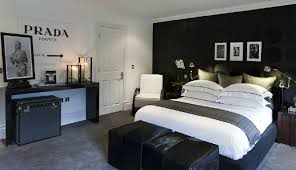 Bedroom Interiors 30 Best Bedroom Ideas For Men Budgeting Bedrooms And Cupboard