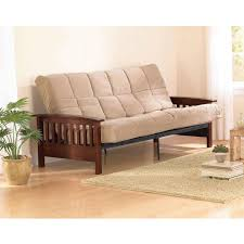 Kmart Sofas Furniture Walmart Sleeper Sofa Couches At Walmart Futons Walmart