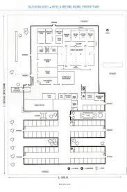Laundromat Floor Plan Sca 2013 Maps