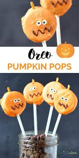 Cute Halloween Treat Ideas by Best 25 Pumpkin Games Ideas On Pinterest Fall Games Class