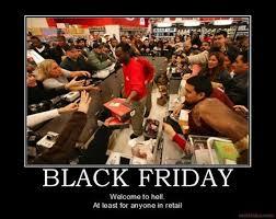 black friday lines target 55 best black friday images on pinterest black friday friday