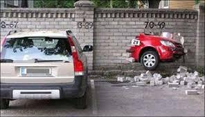 هل تستطيعون ركن سيارتكم بهذه الطرق __؟؟؟؟ Images?q=tbn:ANd9GcSSTDNu-DYPw6WCbSpEu4LBVbfm3F1JbfEpAfDH1oMVaT424fbTEQ