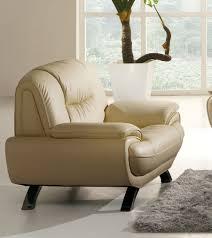 superb livingroom chairs design 86 in noahs villa for your room