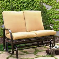 best design options porch glider u2014 jburgh homes