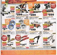 home depot black friday ad scan home depot black friday hd wallpapers free pics