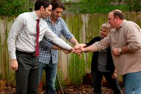 How To Get On Property Brothers by The Dark Side Of Canada U0027s Renovation Boom