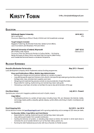 machinist resume example copy resume template copy of resume format sample machinist sample copy of resume resume cv cover letter