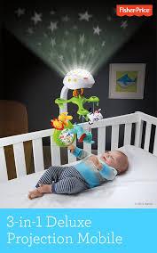 musical crib light projector baby crib design inspiration